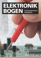 Elektronikbogen