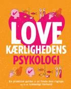 Love af Leslie Becker-Phelps og Megan Kaye
