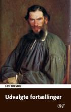 Udvalgte fortællinger af Lev Tolstoj