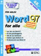 Word 97 for alle af Per Arlov