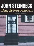 Dagdriverbanden af John Steinbeck