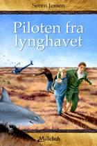 Piloten fra lynghavet af Søren Jessen