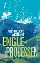 Engleprocessen af Niels Frederik Westberg