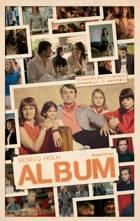 Album af Benn Q. Holm