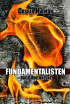 Fundamentalisten af Casper Hvemon