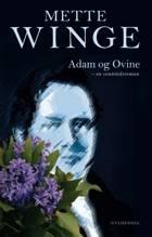 Adam og Ovine af Mette Winge