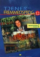 Fremmedsprog af Lise Brøndorf m.fl.