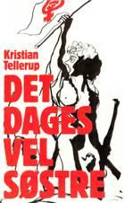 Det dages vel søstre af Kristian Tellerup