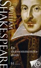 En skærsommernatsdrøm af William Shakespeare