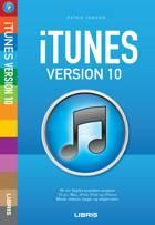 iTunes version 10 af Peter Jensen