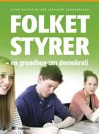 Folket styrer af Peter Bejder og Per Straarup Søndergaard