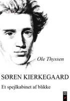 Søren Kierkegaard af Ole Thyssen