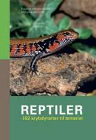 Reptiler af Friedrich Wilhelm Henkel og Wolfgang Schmidt