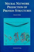 Neural network prediction of protein structures af Henrik G. Bohr