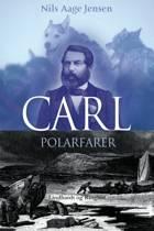 Carl - polarfarer af Nils Aage Jensen
