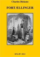 Fortællinger af Charles Dickens
