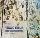 Reggio Emilia og de hundrede sprog af Karin Wallin