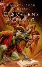 Djævelens lærling af Kenneth Bøgh Andersen