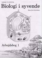 Biologi i syvende af Hans Erik Berthelsen og Torben Gisselø