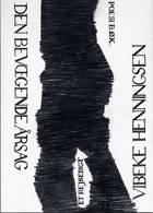 Den bevægende årsag af Vibeke Henningsen