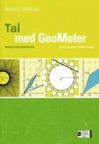 Tal med geometer af Bjørn Felsager og Mette Vedelsby