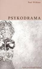 Psykodrama af Paul Wilkins