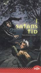 I Satans tid af Jon Ewo