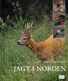Jagt i Norden af Sten Christoffersson og Bernt Karlsson m.fl.