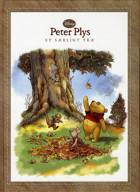 Peter Plys - et særligt træ