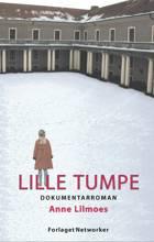 LILLE TUMPE af Anne Lilmoes