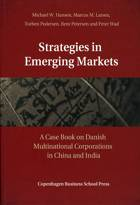 Strategies in Emerging Markets af Torben Pedersen, Michael W. Hansen og Marcus M. Larsen m.fl.