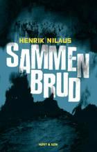 Sammenbrud af Henrik Nilaus