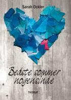 Bedste sommer nogensinde af Sarah Ockler