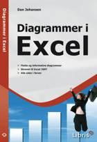 Diagrammer i Excel af Dan Johansen