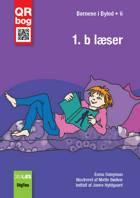 1.b læser - Børnene i Byled 6 af Esma Suleyman