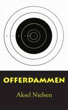 Offerdammen af Aksel Nielsen