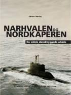 Narhvalen og Nordkaperen af Søren Nørby