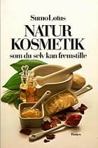 Naturkosmetik som du selv kan fremstille af Sumo Lotus