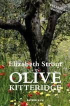 Olive Kitteridge af Elizabeth Strout