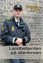 Landbetjenten på stenbroen af Preben Lund og Rud Ellegaard