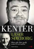 Kenter læser Søeborg: Her går det godt af Finn Søeborg