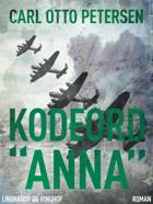 Kodeord Anna af Carl Otto Petersen