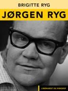 Jørgen Ryg af Birgitte Ryg