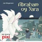 Abraham og Sara af Jan Mogensen