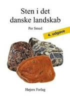 Sten i det danske landskab af Per Smed