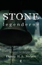 Stonelegenderne af Danny H. L. Nielsen