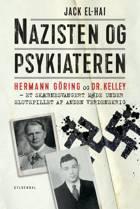 Nazisten og psykiateren af Jack El-Hai