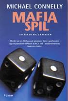 Mafiaspil af Michael Connelly