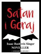 Satan i Goraj af Isaac Bashevis Singer