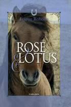Rose & Lótus af Louise Roholte